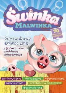 Malwinka