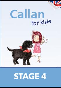 callan-for-kids-bialystok