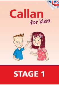 callan-for-kids-student-book-stage-1