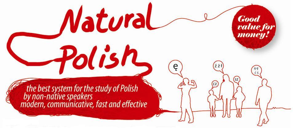 polish courses